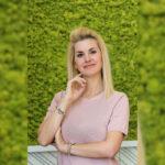 Тяна Пресолска